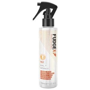 Fudge Professional Styling Salt Spray 150ml