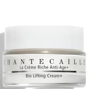 Chantecaille Bio Lifting Cream+ 15ml