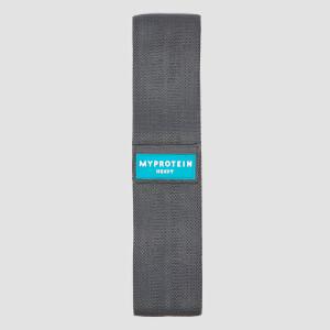 Myprotein Booty Band - Heavy - Grey