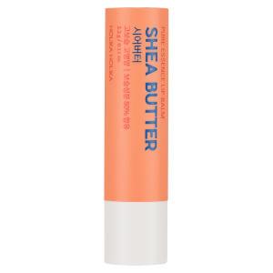 Holika Holika Pure Essence Shea Butter Lip Balm 3g