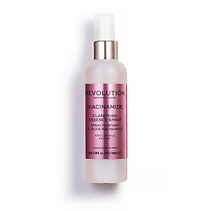 Revolution Skincare Niacinamide Essence Spray 100ml