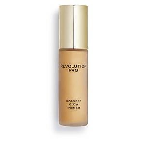 Revolution Pro Goddess Glow Primer Serum 30ml