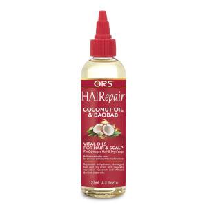 ORS HAIRepair Vital Oils 127ml