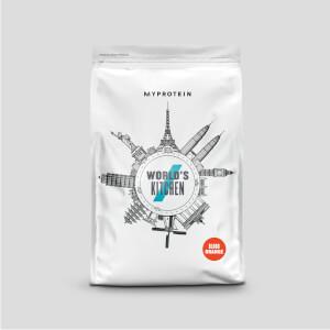 世界风味 系列|BCAA 支链胺基酸粉 2:1:1