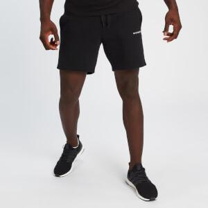 MP男士黑色星期五系列短裤 - 黑色