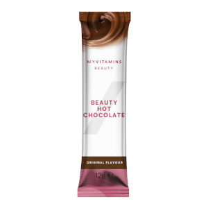 Myvitamins Beauty Hot Chocolate (Sample)