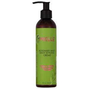 Mielle Organics Rosemary Mint Scalp & Hair Strengthening Oil