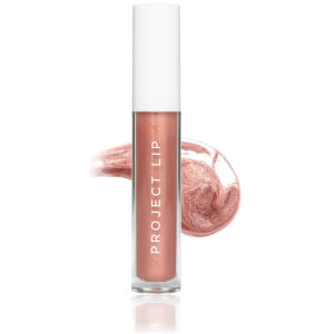 Project Lip XL Liquid Plumping Gloss - Addicted