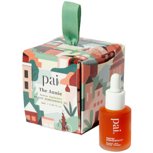 Pai Skincare The Annie Set