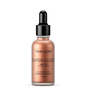 Tan-Luxe Super Gloss Serum 30ml