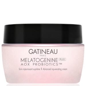 Gatineau Melatogenine Aox Probiotics Advanced Rejuvenating Cream 30ml