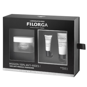 Filorga Time-Filler Gift Set