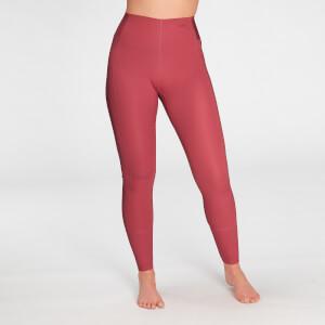 MP Women's Composure Repreve® Leggings - Berry Pink