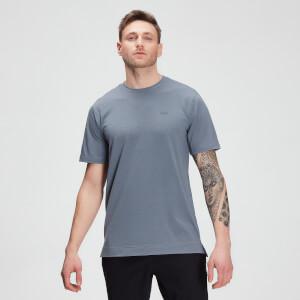 MP Men's Raw Training drirelease® Short Sleeve T-Shirt - Galaxy