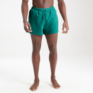 MP Men's Atlantic Swim Shorts – Energy Green
