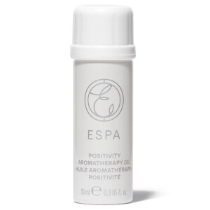 ESPA Positivity Aromatherapy Single Oil