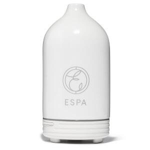 ESPA 精油扩香机