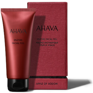 AHAVA Enzyme Peel 100ml