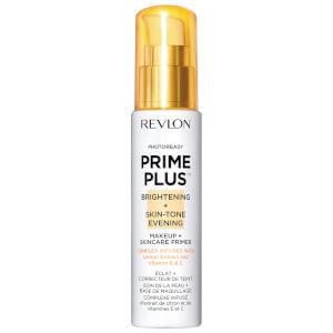 Revlon Exclusive PhotoReady PRIME PLUS Brightening and Skin-Tone Evening Primer 30ml
