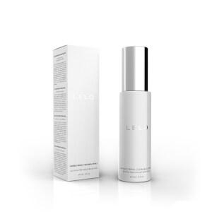 LELO Premium Cleaning Spray 60ml