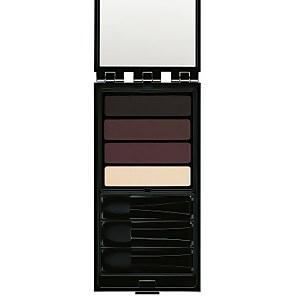 Serge Lutens Eyeshadow Palette Fard à Paupières - N°1 Brown