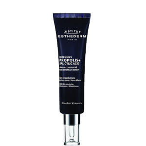 Institut Esthederm Intensive Propolis + Serum 50ml