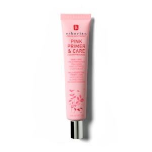 Erborian Pink Primer and Care 45ml