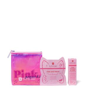 Erborian Exclusive Pink Perfect Kit