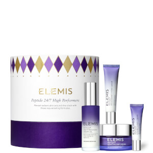 Elemis Peptide 24/7 High Performers