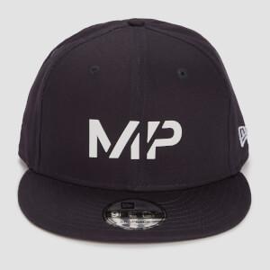 MP New Era 9FIFTY Snapback - Navy/White