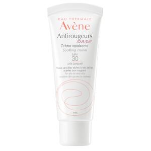 Avène Antirougeurs Day Soothing Cream SPF30 40ml