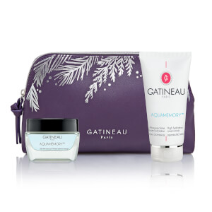 Gatineau Exclusive High Hydration Duo