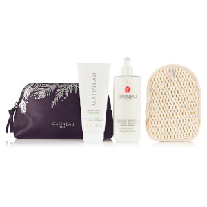 Gatineau Hydrate and Exfoliate Body Collection