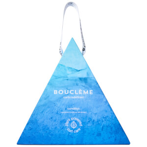 Bouclème Intensive Moisture Treatment Ornament