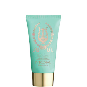 MOR Little Luxuries Bohemienne Hand Cream 50ml