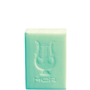 MOR Little Luxuries Bohemienne Soapette 60g