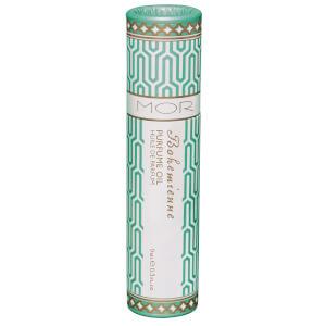MOR Perfume Oil Bohemiene 9ml