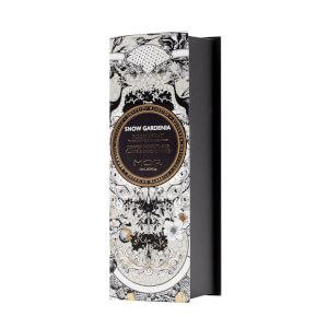 MOR Emporium Classics Snow Gardenia Room Spray 100ml