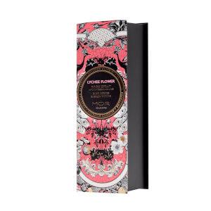 MOR Emporium Classics Lychee Flower Room Spray 100ml