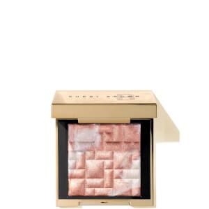 Bobbi Brown Mini Highlighting Powder 4g - Pink Glow