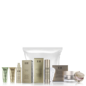 Emma Hardie Hydration Day Routine Collection