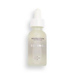 Revolution Skincare Retinol Serum