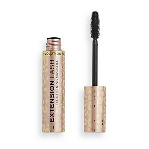 Revolution Pro Extension Lash Lengthening Mascara Black