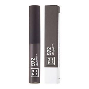 3INA Makeup The Eyebrow Mascara 15g (Various Shades)