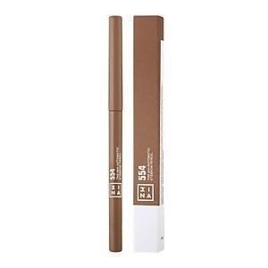 3INA Makeup The 24h Automatic Eyebrow Pencil 65g (Various Shades)