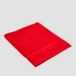 MP Essentials Hand Towel - Danger