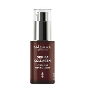 MÁDARA Derma Collagen Hydra-Fill Firming Serum 30ml