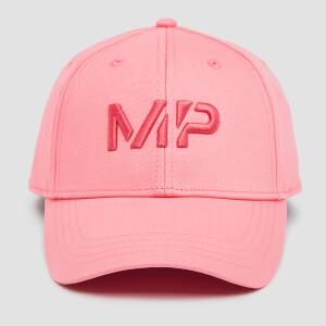 MP Limited Edition Impact Baseball Cap - Pink
