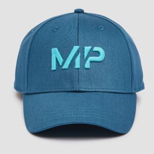 MP Limited Edition Impact Baseball Cap - Teal