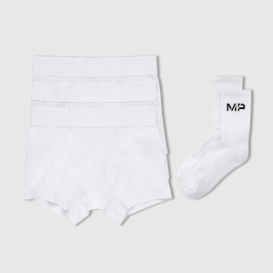 MP Men's Underwear Gift Box